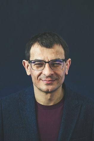 Image by Michał Parzuchowski