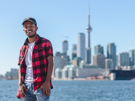 International Students more likely to become Canadian immigrants, study shows