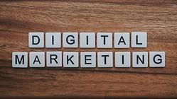 Consultoría Marketing en Tudela 2021