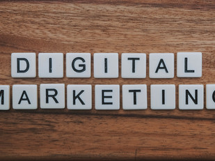 20 Ways to Market Your Business Online
