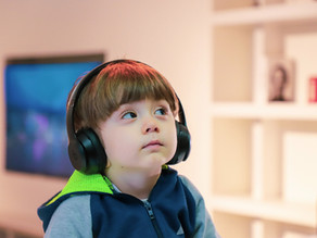 How can I help my child, who has a developmental disability, cope during COVID-19?