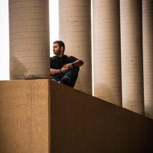 4 Pillars for Brain Healing