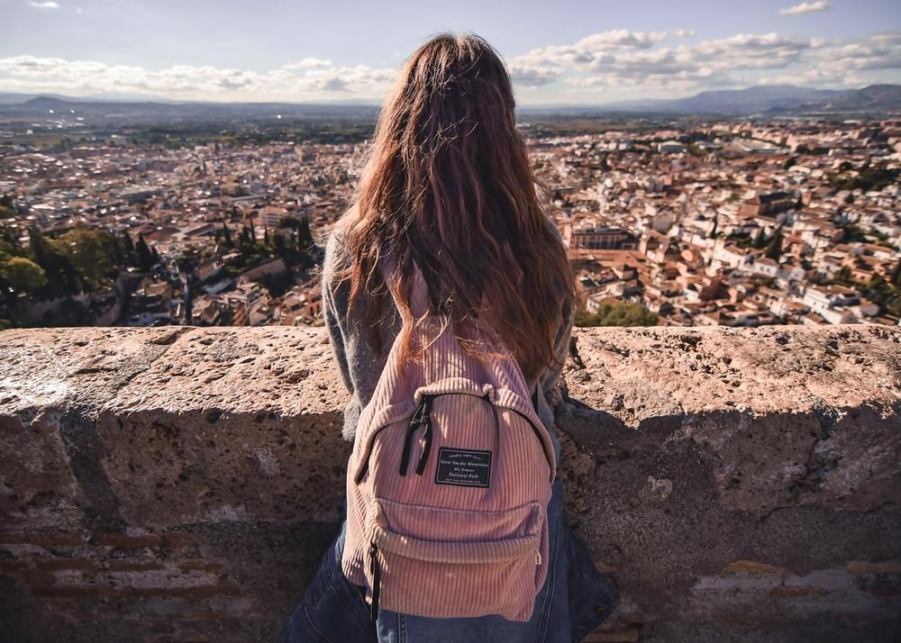 paises mas baratos para viajar en europa parairdevacaciones.com