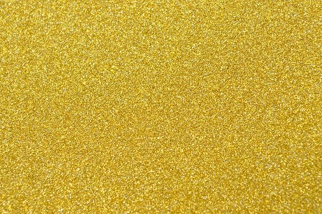 Glitter Option for Front Imprint