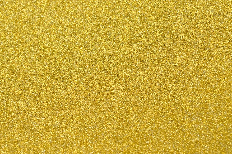 Gold - Geia Beauty kauneushoitola