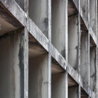 Tilt Slab Buildings or Concrete Signs