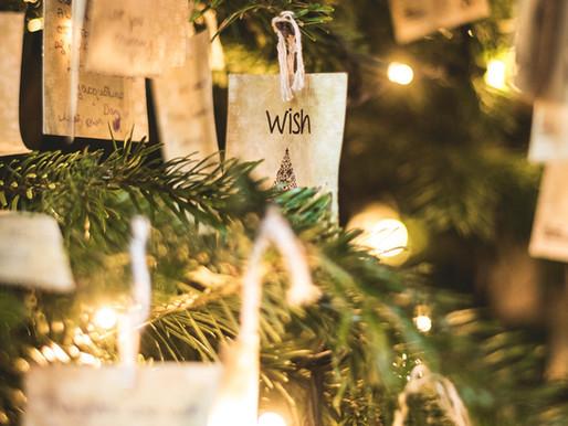 Christmas Program | St Vincent de Paul