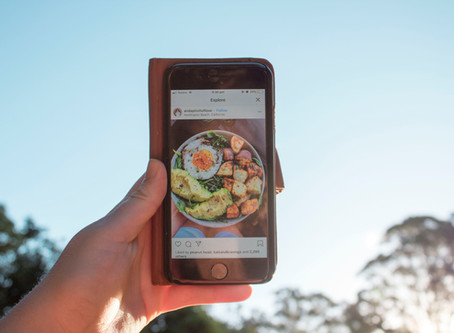 Top 10 Ways to Grow Your Catering Business with Online Ads