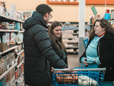 Latest supermarket offers, deals and bargains this week at Asda (31st January 2021)