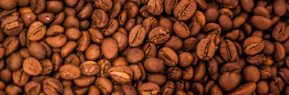 Papua New Guinea (PNG) Coffee Beans
