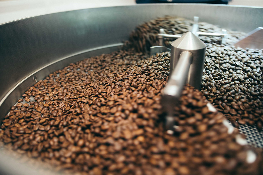 Image by Battlecreek Coffee Roasters