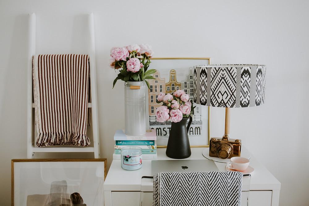 Shop Modern Home Decor