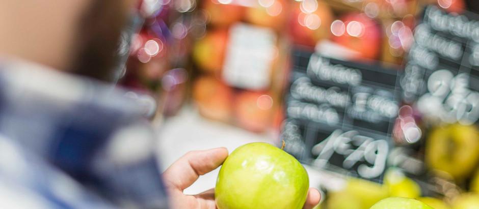 """Consumidor apóia empresas que adotam """"boas causas"""" durante recessão"""