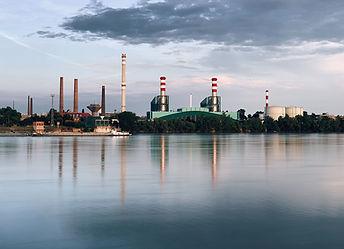 Image by Mihály Köles