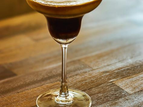Cocktail Bar Lust-Haves