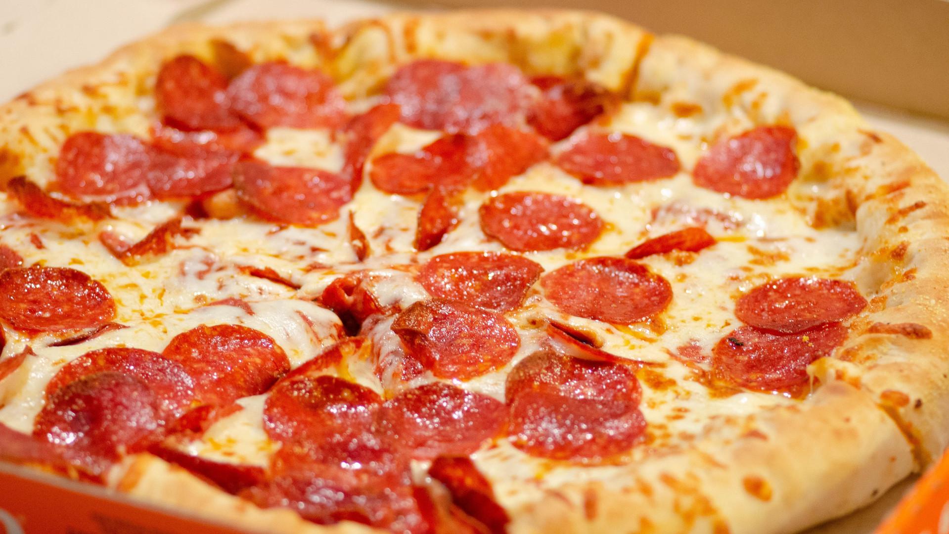 Emotional binge eating (weight soared to 350)