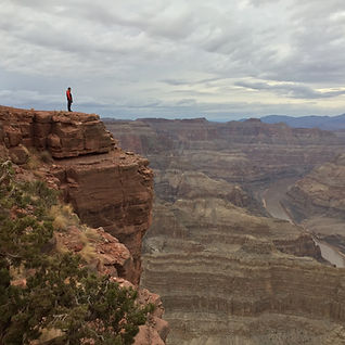 This 11-day hiking tour of the US South West hits all the major parks in Arizona and Utah with ample time to hike some of the best trails.   Hike to Angels Landing in Zion, walk the trails in Bryce Canyon, hike through the spectacular sandstone landscapes of Arches, explore Monument Valley by 4x4 and on foot with a Navajo guide and discover the many trails along the South Rim of the Grand Canyon.