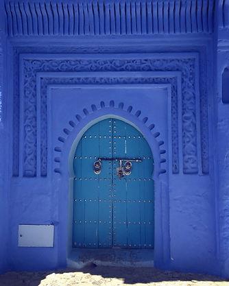 Image by Mehdi Faiz