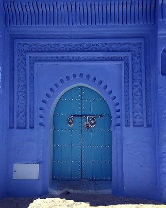 www.moroccoexperiencetour.com