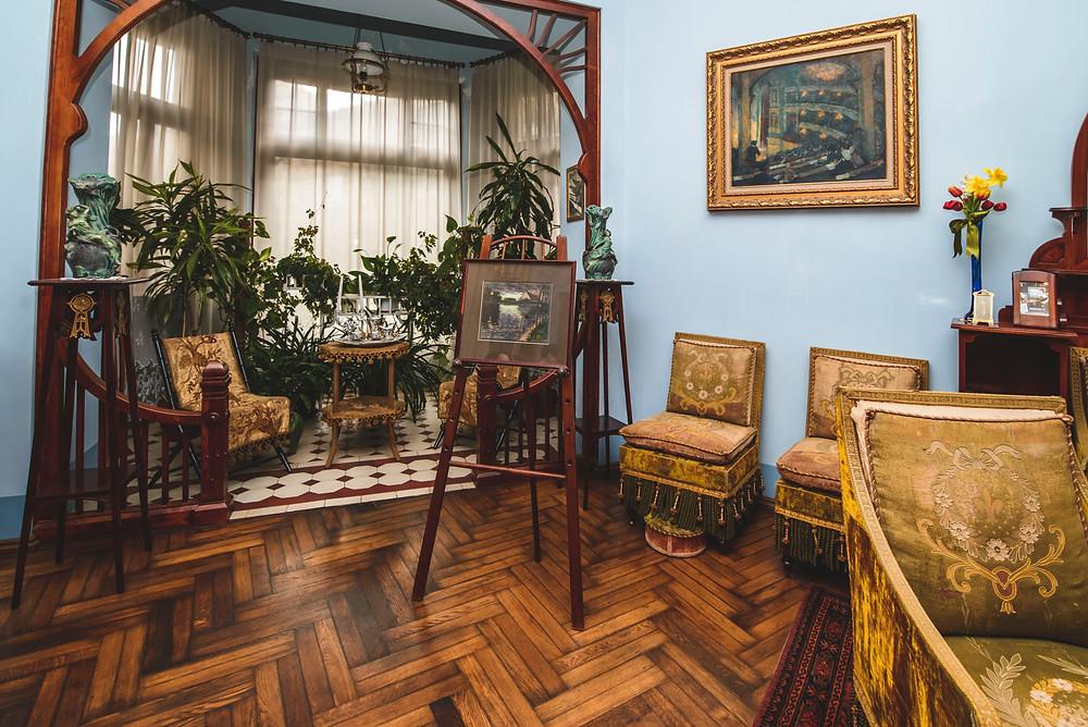 Luxury flooring, DIY ideas, Flooring ideas