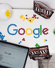 Google ALBIONSHEDS.com