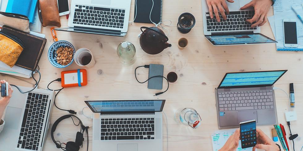 Come rassicurare i clienti e consolidare la propria reputazione online