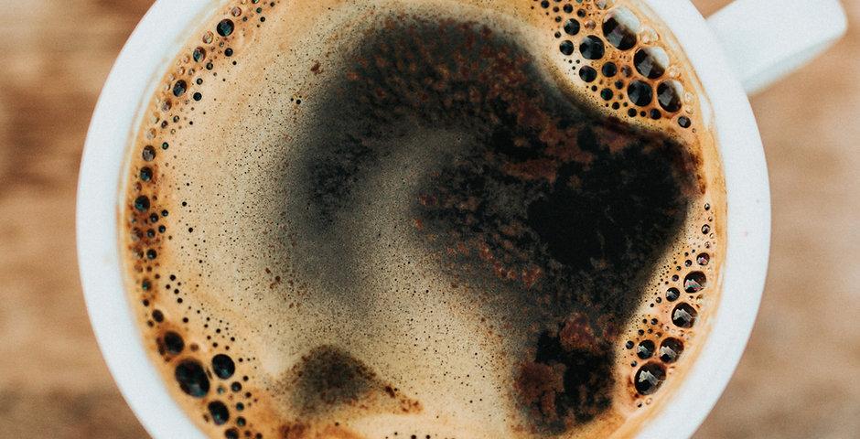 Herbacano Coffee Alternative