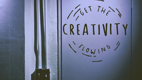 Why we all need to expand our creativity?