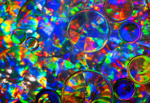 Methods to Create Opals in a Lab