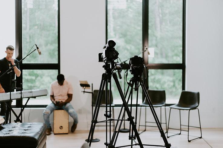 RADD Collective Video Marketing