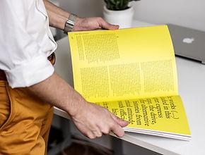 Printdesign_Nashorn Design