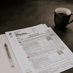 Tax Bill of Rights (Colorado)