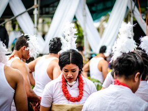 'Pacific Islander' an insulting umbrella term, researcher says