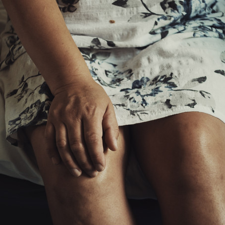 A Unique Solution to An Old Problem of Osteoarthritis