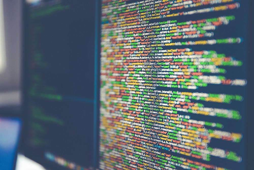 Importance of Data Destruction