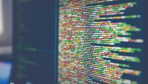 TH1NG och Miradot blir Ciscos första svenska IoT-partner