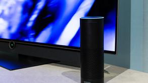 녹음된 목소리를 AI 학습용으로 활용할 수 있을까?