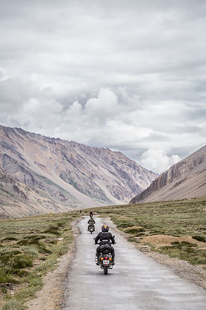Image by Royal Enfield