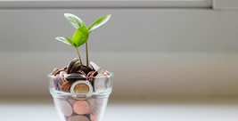 Your employees newest benefit: Help with saving money