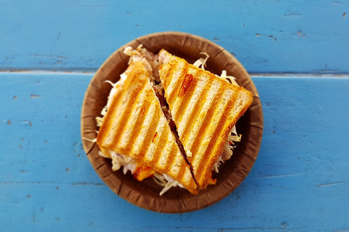 Kids Grilled Cheese on Friday July 3rd