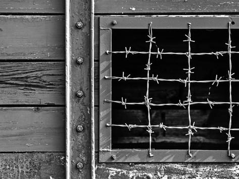 שואה במרוצת הדורות| קול קורא לאנתולוגיה לרגל יום הזיכרון לשואה ולגבורה