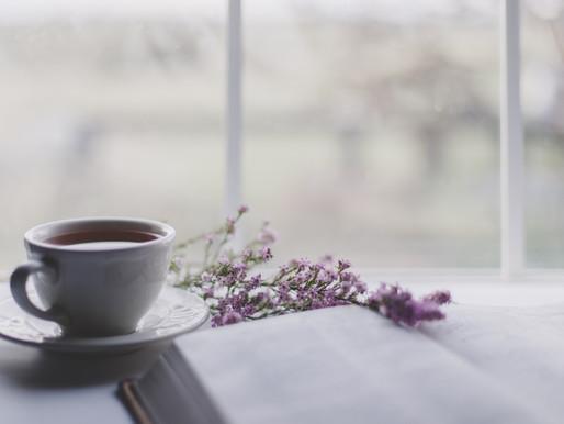 10 spannende Fakten über Tee