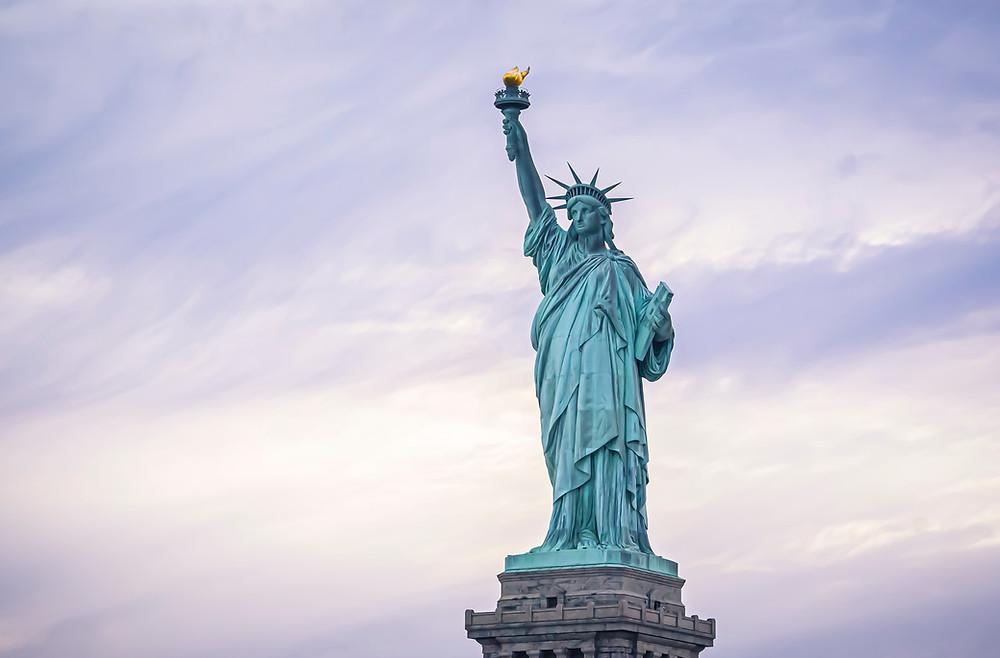 Women Travel Groups in America