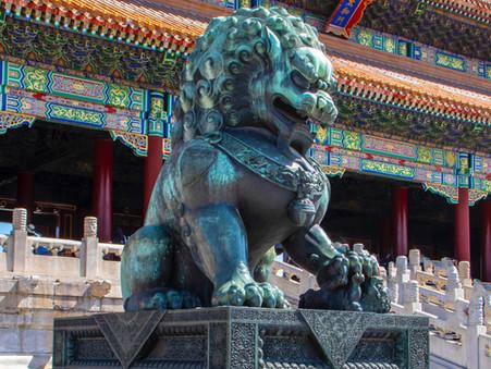 中国成語探訪④~その怒り、中国語で言えますか?カッとなった時の便利フレーズ
