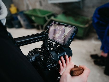 Effectiveness of a Video Marketing Plan