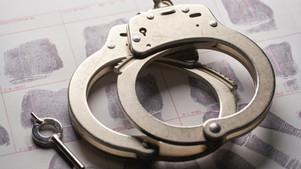 זכויות הנחקר בהליכי חקירה פלילית
