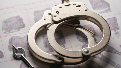 Getting Hired with a Criminal Record – What You Need to Know