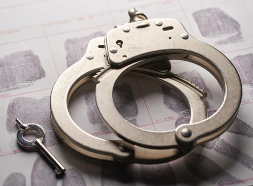 CF Police launch drug investigation