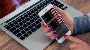 '빅브라더'에 가로막힌 전자금융거래법 개정