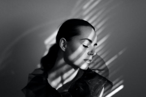 Image by Ilona Panych